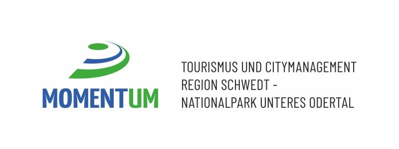 MomentUM e.V. Tourismus und Citymanagement