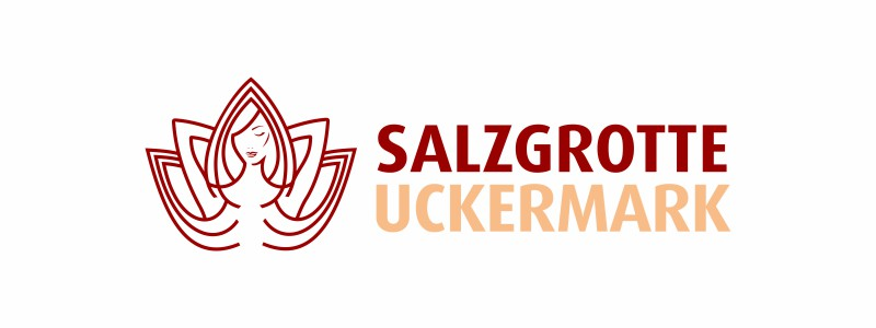 Salzgrotte Uckermark