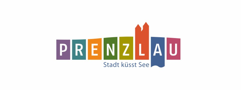 Stadt Prenzlau