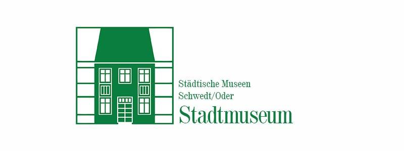 Städtische Museen Schwedt/Oder