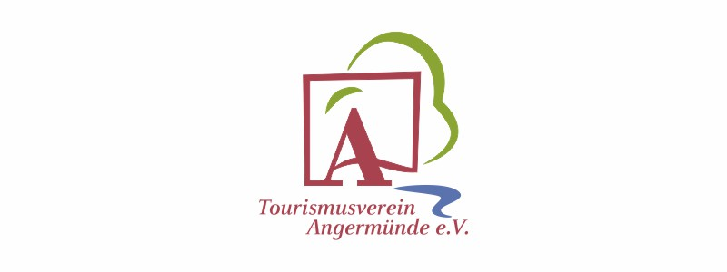 Tourismusverein Angermünde e.V.