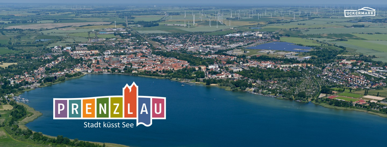 Stadt Prenzlau 2020